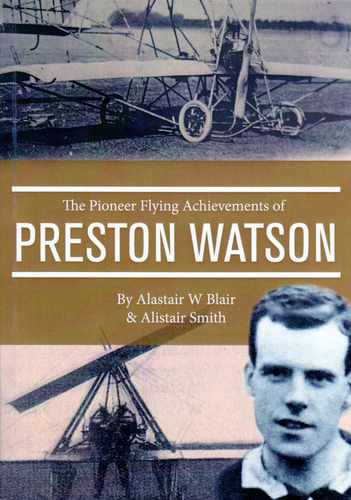 Watson book sm.jpg?1469385186138
